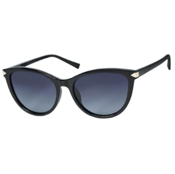 Rafaella RS04 Sunglasses