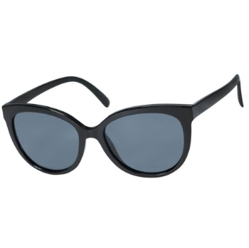 Rafaella RS05 Sunglasses
