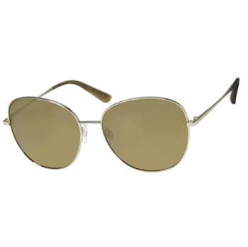 Rafaella RS06 Sunglasses
