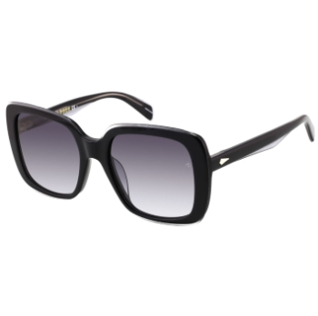 Rag & Bone Rnb 1033/G/S Sunglasses