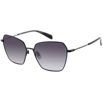 Rag & Bone Rnb 1034/G/S Sunglasses