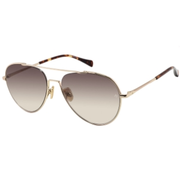 Rag & Bone Rnb 1036/G/S Sunglasses