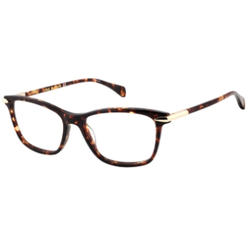 Rag & Bone Rnb 3031 Eyeglasses