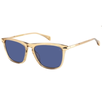 Rag & Bone Rnb 5027/S Sunglasses