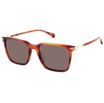 Rag & Bone Rnb 5028/G/S Sunglasses