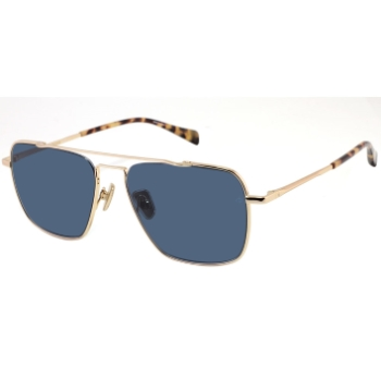 Rag & Bone Rnb 5029/G/S Sunglasses