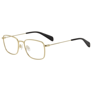 Rag & Bone Rnb 7022 Eyeglasses
