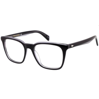 Rag & Bone Rnb 7026/G Eyeglasses