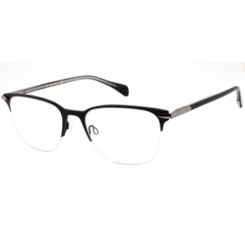 Rag & Bone Rnb 7029 Eyeglasses