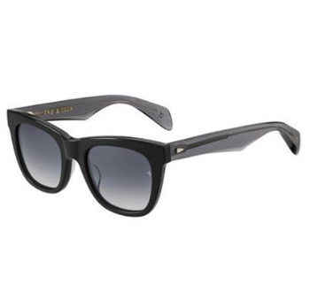 Rag & Bone Rnb 1001/S Sunglasses