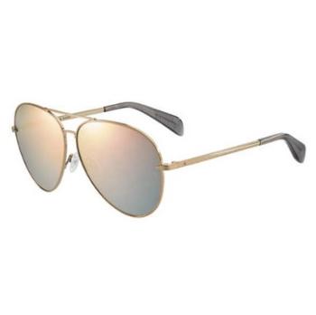 e6cb77924a Rag   Bone Rnb 1006 S Sunglasses