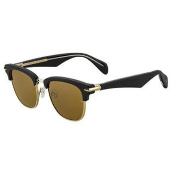 341415fede Rag   Bone Rnb 5007 S Sunglasses