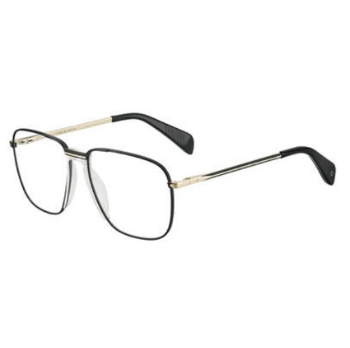 Rag & Bone Rnb 7007 Eyeglasses