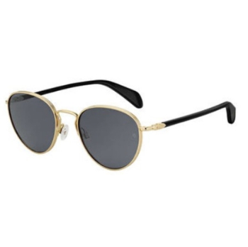 Rag & Bone Rnb 1019/S Sunglasses