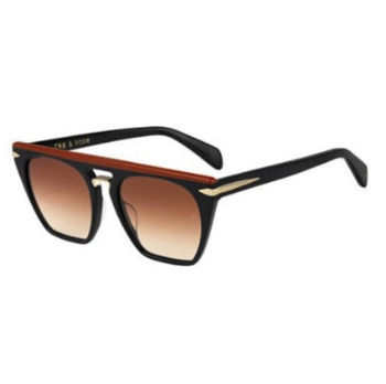 Rag & Bone Rnb 1022/S Sunglasses
