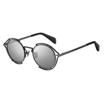 Rag & Bone Rnb 1024/S Sunglasses