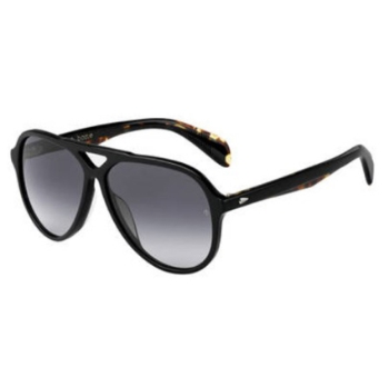 Rag & Bone Rnb 5015/S Sunglasses