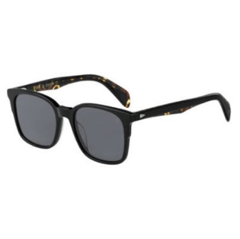 Rag & Bone Rnb 5016/S Sunglasses