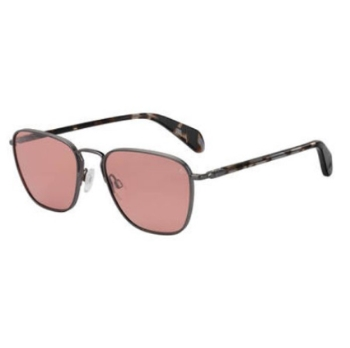 Rag & Bone Rnb 5017/S Sunglasses