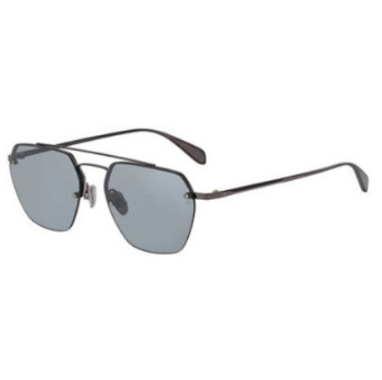 Rag & Bone Rnb 5019/S Sunglasses