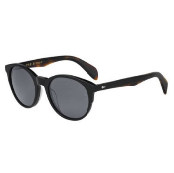 Rag & Bone Rnb 5020/S Sunglasses