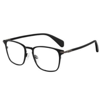 Rag & Bone Rnb 7015 Eyeglasses