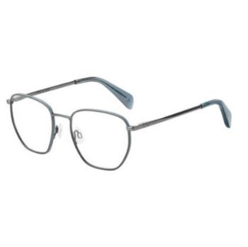 da21268c0f5c7 Rag   Bone Rnb 7018 Eyeglasses