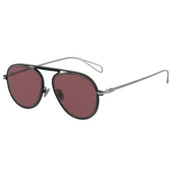 Rag & Bone Rnb 9003/S Sunglasses