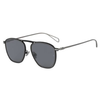 Rag & Bone Rnb 9004/S Sunglasses