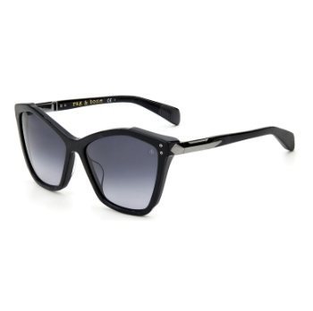 Rag & Bone Rnb 1045/G/S Sunglasses