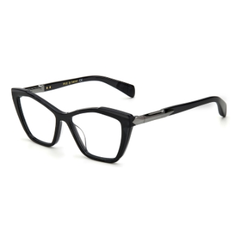 Rag & Bone Rnb 3038/G Eyeglasses