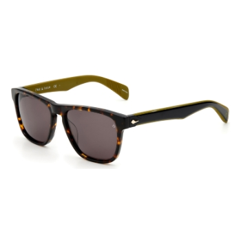 Rag & Bone Rnb 5031/G/S Sunglasses