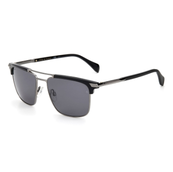 Rag & Bone Rnb 5032/G/S Sunglasses
