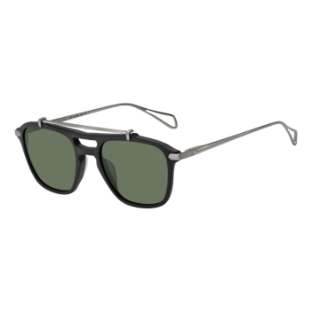 Rag & Bone Rnb 9005/S Sunglasses