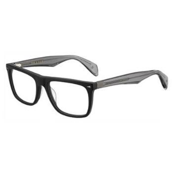 a43f508582a68 Rag   Bone Rnb 7001 Eyeglasses