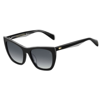 Rag & Bone Rnb 1039/G/S Sunglasses