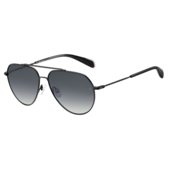 Rag & Bone Rnb 5030/G/S Sunglasses