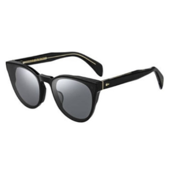 Rag & Bone Rnb 1013/S Sunglasses