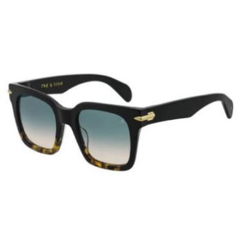 7ae3540af9 Rag   Bone Rnb 1014 S Sunglasses