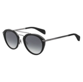 Rag & Bone Rnb 1017/S Sunglasses