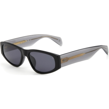 Rag & Bone Rnb 1047/G/S Sunglasses