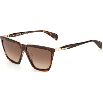 Rag & Bone Rnb 1049/G/S Sunglasses