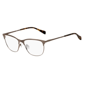 Rag & Bone Rnb 3034 Eyeglasses