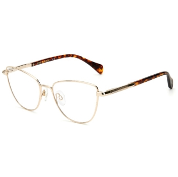 Rag & Bone Rnb 3035 Eyeglasses