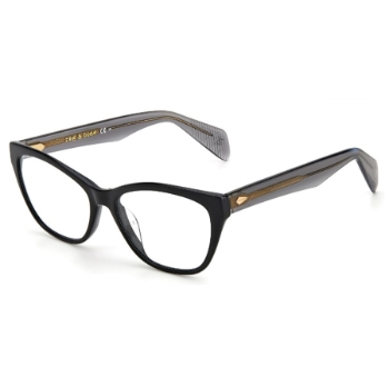 Rag & Bone Rnb 3039 Eyeglasses