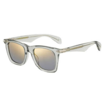 Rag & Bone Rnb 5011/S Sunglasses