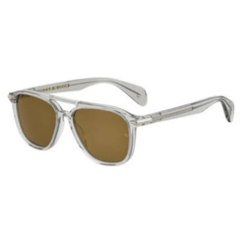 Rag & Bone Rnb 5013/S Sunglasses