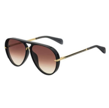 Rag & Bone Rnb 5014/S Sunglasses