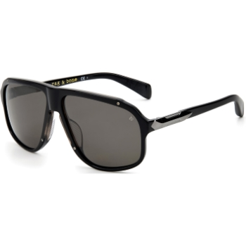 Rag & Bone Rnb 5033/G/S Sunglasses