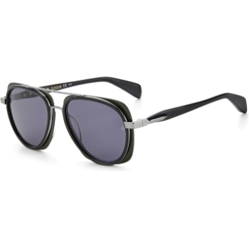Rag & Bone Rnb 5035/G/S Sunglasses